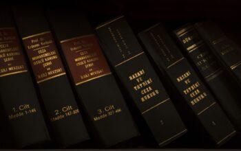 RiVe Juridiska Byrå – Rättigheter och skyldigheter